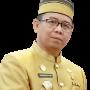 Safaruddin, S.Sos., M.AP.