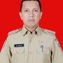 MUHAMMAD RIDWAN JAFAR, S.IP.,M.Si